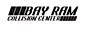 Mendelson Autobody's Competitor - Bay Ram Collision Center logo