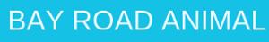 Bay Road Animal Clinic's Company logo