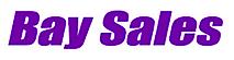 Bay Sales's Company logo