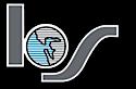 Bay Seal Company's Company logo
