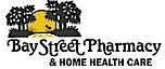 Bay Street Pharmacy's Company logo