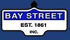 Baystreet1861's Company logo