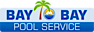 Galaxy Pool Services's Competitor - Bay To Bay Hardware And Pool Supplies logo
