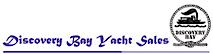 Bay Yacht Sales's Company logo