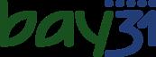 Bay31's Company logo