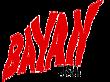 Bayan-usa's Company logo