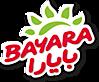 Gyma Food Industries, LLC's Company logo