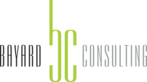 Bayard Consulting Group's Company logo