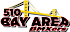 Site Standpoint's Competitor - Bayarea Bmxers logo