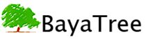 BayaTree's Company logo