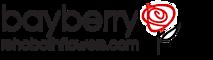 Bayberry Flowers's Company logo