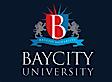 Baycity University's Company logo