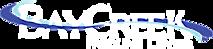 BayCreek Paddling Center's Company logo