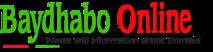 Baydhabo Online's Company logo