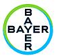 Bayer's Company logo