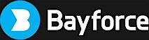 BayForce's Company logo