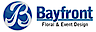 Event Supplier's Competitor - Bayfront Floral And Event Design logo