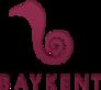 Baykent's Company logo