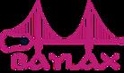 Baylax Women's Lacrosse's Company logo