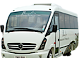 Bayliss Executive Travel's Company logo