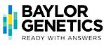 Baylor Miraca Genetics Laboratories's Company logo