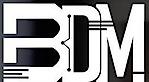Bayne DM's Company logo
