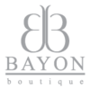 Bayon Boutique's Company logo