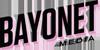 Bayonet Media's Company logo