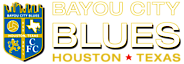Bayou City Blues's Company logo