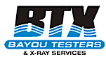 Ath Btx's Company logo