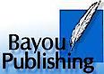 Bayoupublishing's Company logo