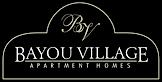 Bayou Village's Company logo