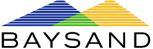 BaySand's Company logo
