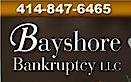 Bayshore Bankruptcy's Company logo