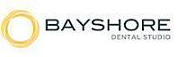 Bayshoredentalstudio's Company logo