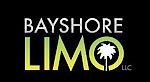 Bayshore Limo's Company logo