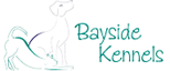 Bayside Kennels's Company logo