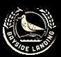 Bayside Landing's Company logo