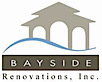 Baysiderenovations's Company logo