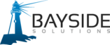 Bayside Solutions's Company logo