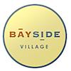 Bayside Village's Company logo