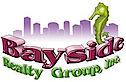 Baysiderealtyflorida's Company logo