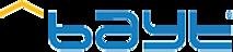 Bayt's Company logo
