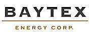 Baytex Energy Corp.'s Company logo