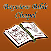 Bayview Bible Chapel's Company logo