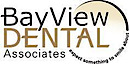 Bayview Dental & Asoc Dmd's Company logo