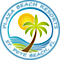 Bayview Plaza Waterfront Resort Logo