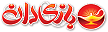 Bazidan Store's Company logo