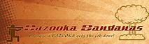 Bazooka Bandanas And Careran Companies's Company logo