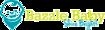 Xobebe's Competitor - Bazzle Baby logo